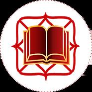 Vedic Astrology – Sri Astro Vastu