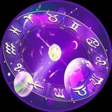 Year Analysis Astrology