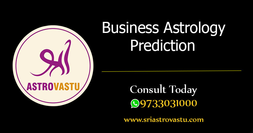 Are You tensed not getting sucess in Business? Consult
