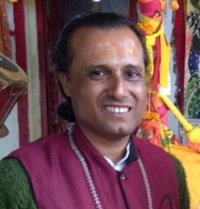 best online astrologer in india