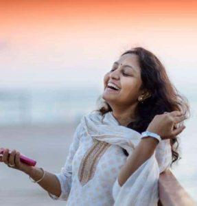 Best Famous Astrologer Online in India