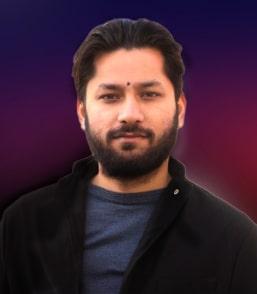 Acharya Prashant Gaur Love , Relationship, Career & Business Astrology.