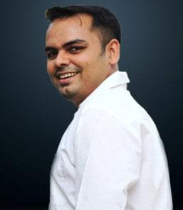 best astrologer in Agra