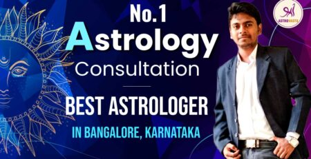 best astrologer in bangalore karnataka