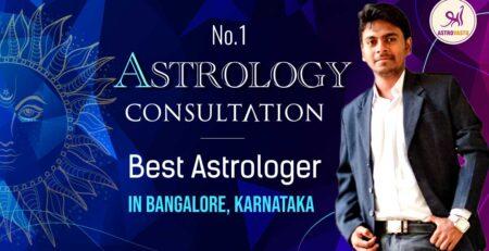 best astrologer bangalore karnataka