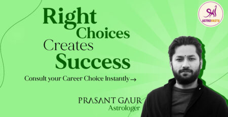 online astrology consultation india