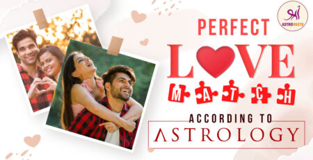 love match and horoscope