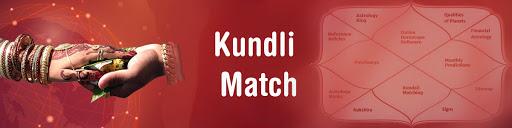 Kundli Matching before Marriage
