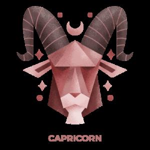 Capricorn zodiac png free