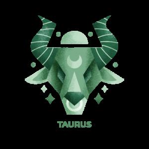 Taurus zodiac png