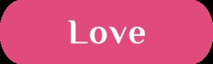 love astrology prediction